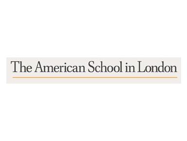 American School in London (ASLOND) - International schools
