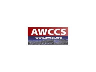 American Women's Club of Central Scotland - Expat Clubs & Associations