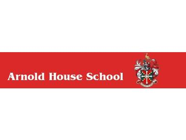 Arnold House School - International schools