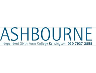 Ashbourne College - International schools