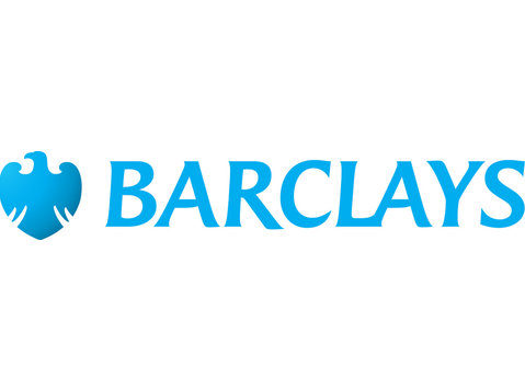 Barclays International Banking - بینک