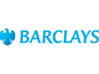 Barclays International Banking - Banks