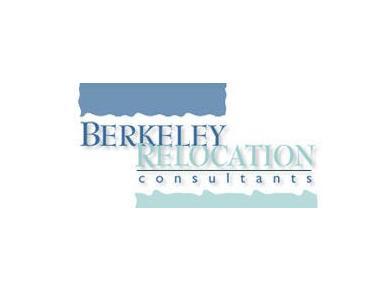 Berkeley Relocation - Relocation services