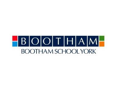 Bootham School - International schools