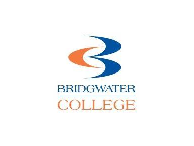 Bridgwater College - International schools