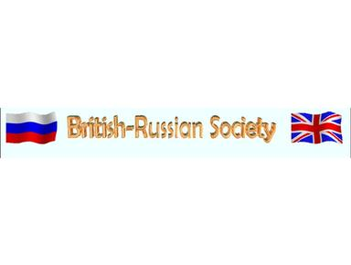 British-Russian Society in the Midlands - Expat Clubs & Associations