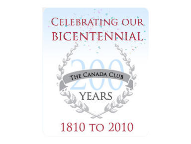 Canada Club - Expat Clubs & Associations