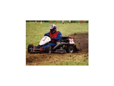 Coningsby & District Grass Kart Club - Expat Clubs & Associations