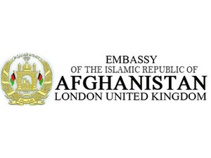 Embassy of Afghanistan in London, United Kingdom - Embassies & Consulates