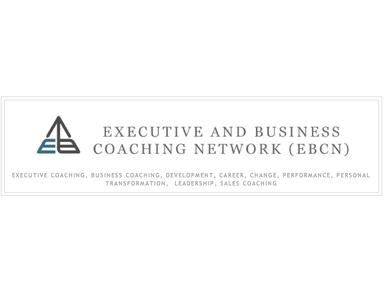Executive and Business Coaching - Coaching & Training