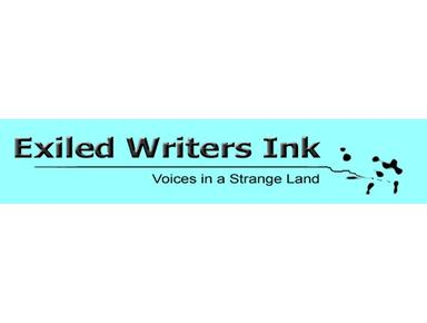 Exiled Writers Ink! - Conference & Event Organisers