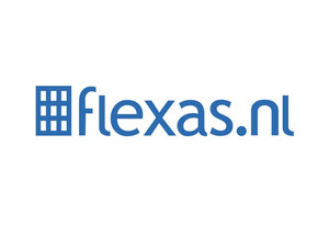 Flexas.com - Office Space