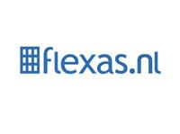 Flexas.com - Office Space