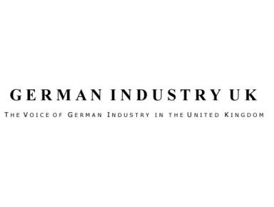 German Industry - UK - Chambers of Commerce