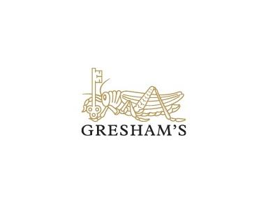 Gresham's School - International schools