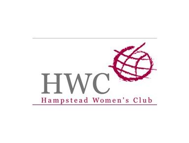 Hampstead Women's Club - Expat Clubs & Associations