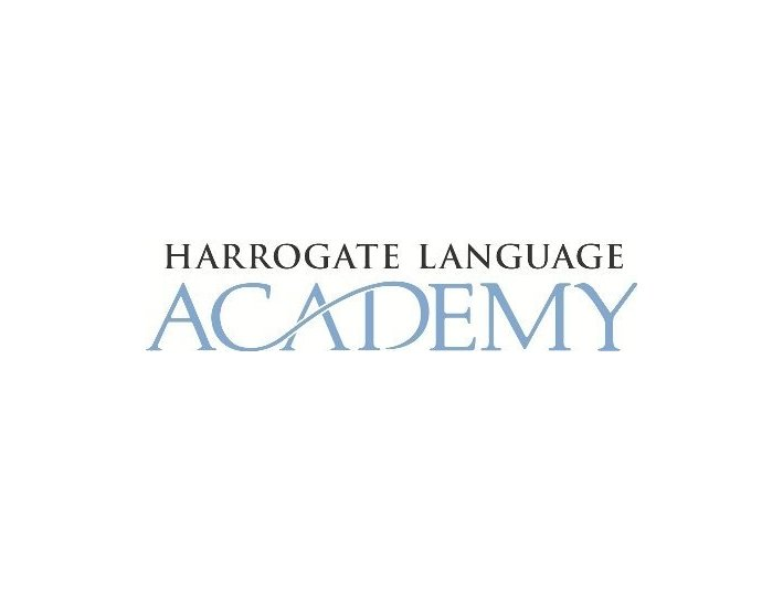 Harrogate Language Academy - Language schools