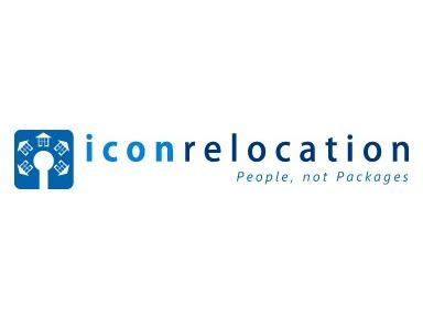 Icon Relocation - Relocation services