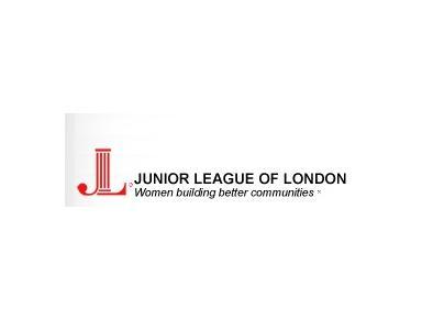 Junior League of London - Expat Clubs & Associations