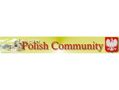 Leicesters Polish Comunity - Expat Clubs & Associations