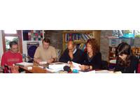Nab Cottage (3) - Ecoles de langues