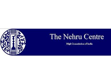 Nehru Centre - Expat Clubs & Associations
