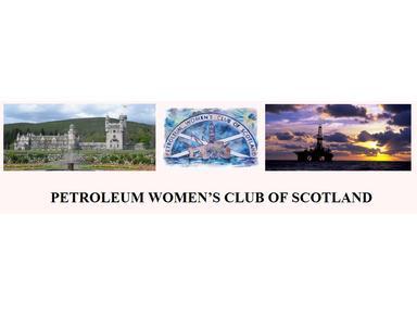 Petroleum Women's Club of Scotland - Expat Clubs & Associations