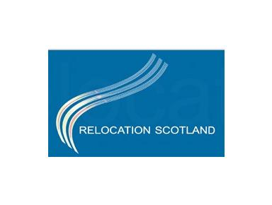 Relocation Scotland - Relocation services