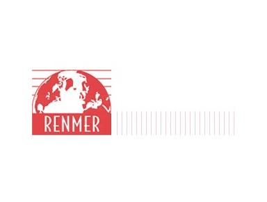 Renmer International Movers - Removals & Transport