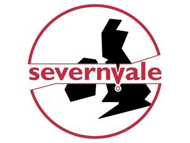 Severnvale Academy - Language schools