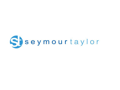 Seymour Taylor - Personal Accountants