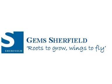 Sherfield School - International schools