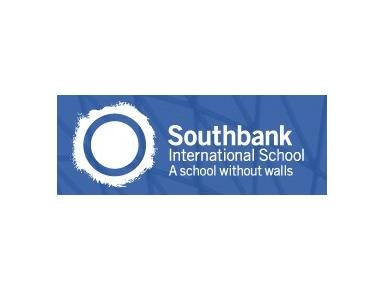 Southbank International School - Hampstead Campus - Internationale scholen
