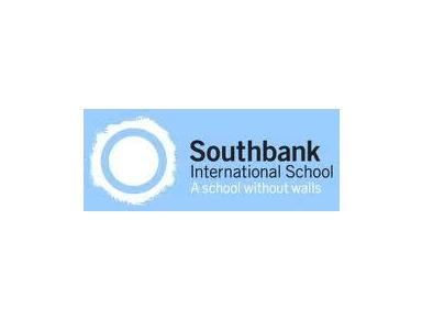 Southbank International School - Westminster Campus - Internationale scholen