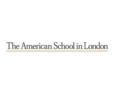 The American School in London - International schools