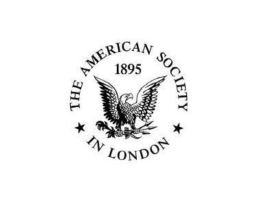 The American Society in London - Expat Clubs & Associations