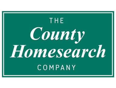 The County Homesearch Company - Accommodation services
