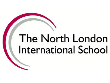 The North London International School - International schools
