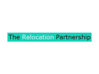 The Relocation Partnership - Relocation services