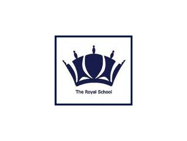 The Royal School - International schools