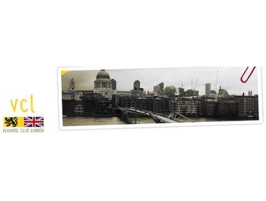 Vlaamse Club in Londen - Expat Clubs & Verenigingen