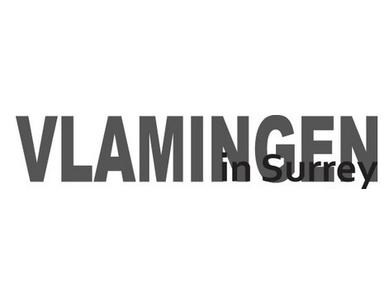 Vlamingen in Surrey - Expat Clubs & Verenigingen