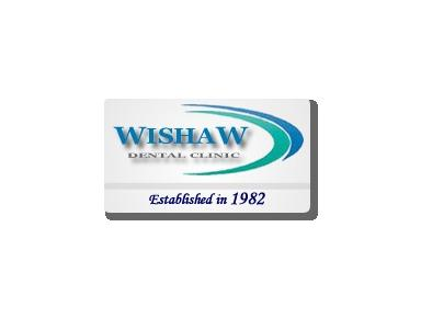 Wishaw dental clinic - Stomatolodzy