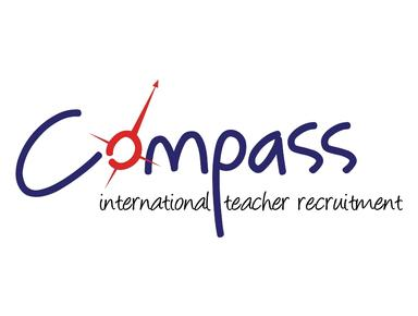 Compass - International Teaching Jobs - Recruitment agencies