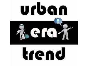 UrbanEraTrend - Computer shops, sales & repairs