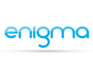 Enigma Visual Solutions Ltd - Conference & Event Organisers