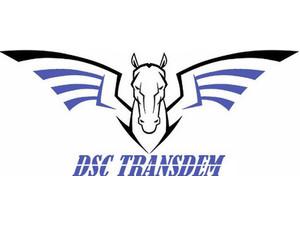 Dsc Transdem Demenagement - Storage