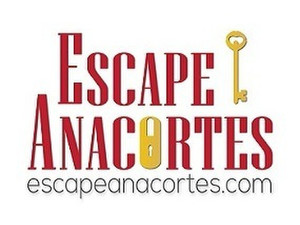 Escape Anacortes - Conference & Event Organisers