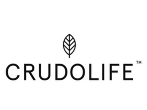 Crudolife - Consultancy