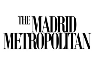 Madrid Metropolitan - TV, Radio & Print Media